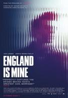 Англия принадлежит мне (2017)