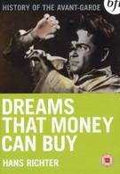 Сны, которые можно купить за деньги (1947)