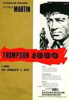 Томпсон 1880 (1966)