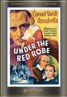 Под кардинальской мантией (1937)
