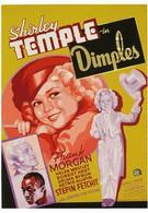 Ямочки (1936)