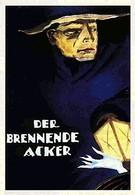 Горящее поле (1922)