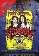 Фубар (2002)