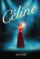 Селин (2008)