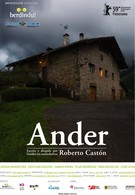 Андер (2009)