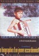 Жизнеописание юного аккордеониста (1994)