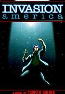 Вторжение в Америку (1998)