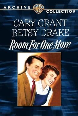 Постер фильма Есть место еще для одного (1952)