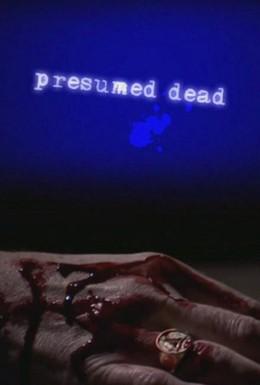 Постер фильма Считать погибшей (2006)