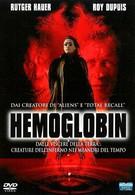 Гемоглобин (1997)