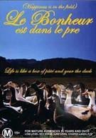 Любовь в лугах (1995)
