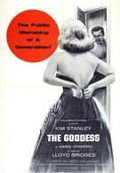 Богиня (1958)