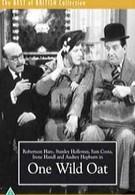 Зёрнышко дикого овса (1951)