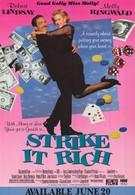 Внезапное богатство (1990)