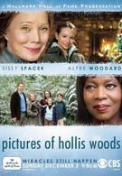 Картинки Холлис Вудс (2007)
