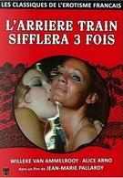 Счастливчик в Далтине (1975)