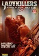 Убийство в женском клубе (1988)