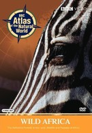BBC: Дикая Африка (2001)