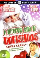 Такое неожиданное Рождество (1996)