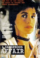 Опасная связь (1995)