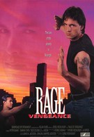 Ярость мести (1993)