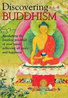Открытие Буддизма (2004)