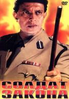 Солдат закона (1995)