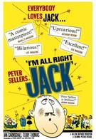 Всё в порядке, Джэк (1959)