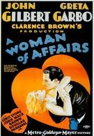 Женщина дела (1928)
