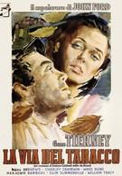 Табачная дорога (1941)