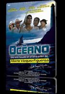 Океан (1989)