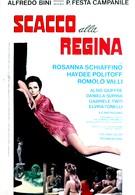 Шах королеве (1969)
