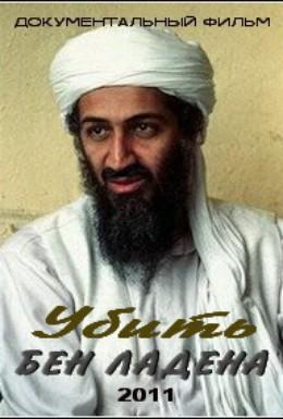 Постер фильма Бен Ладен: Огонь на поражение (2011)
