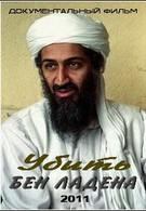 Бен Ладен: Огонь на поражение (2011)