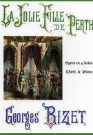 Пертская красавица (1998)