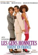 Честные люди живут во Франции (2005)
