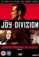 Дивизия радости (2006)