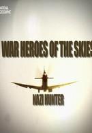 Воздушные асы войны (2013)