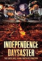 Катастрофа на День независимости (2013)