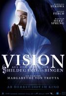 Видения – Из жизни Хильдегарды фон Бинген (2009)