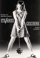 Подарок Стефании (1996)