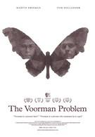 Загадка Вурмана (2011)