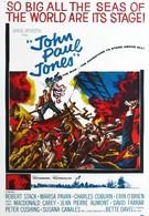 Джон Пол Джонс (1959)