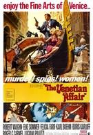Венецианская афера (1966)