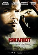 Искариот (2008)