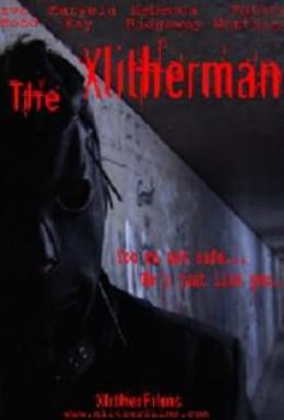 Постер фильма Кошмар пригорода (2009)