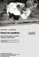 Рыцарская честь (2006)