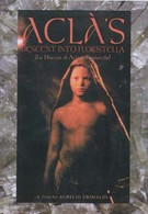 Акла (1992)