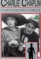 Прерванный роман Тилли (1914)