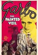 Разрисованная вуаль (1934)
